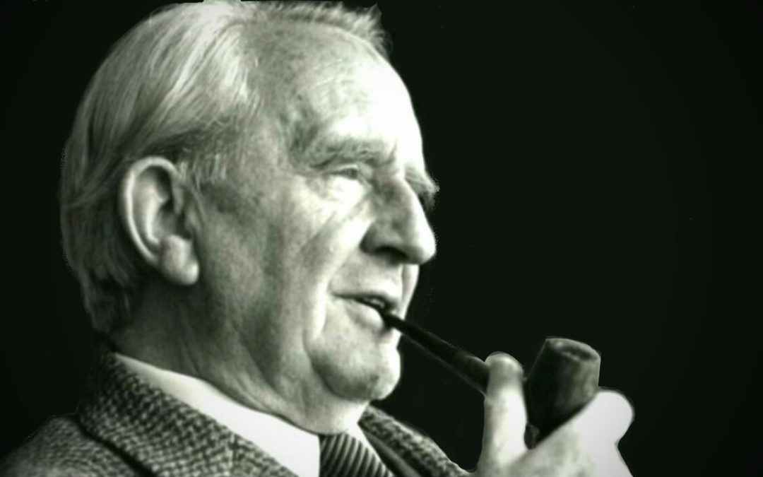 Finding the Truth of Tolkien's Heart in his Lost Tales